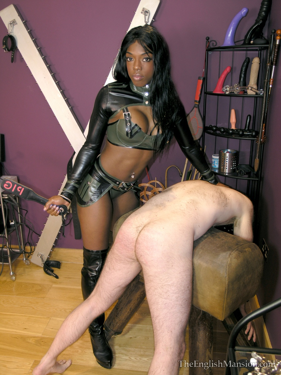 Punished female fantasy slave porn vids