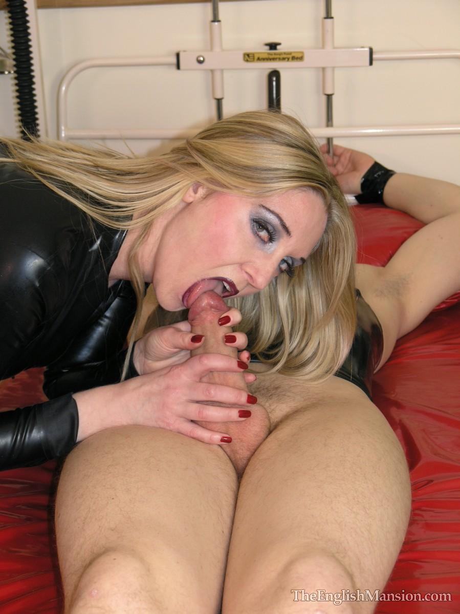 eroticlive euphoria massage berlin