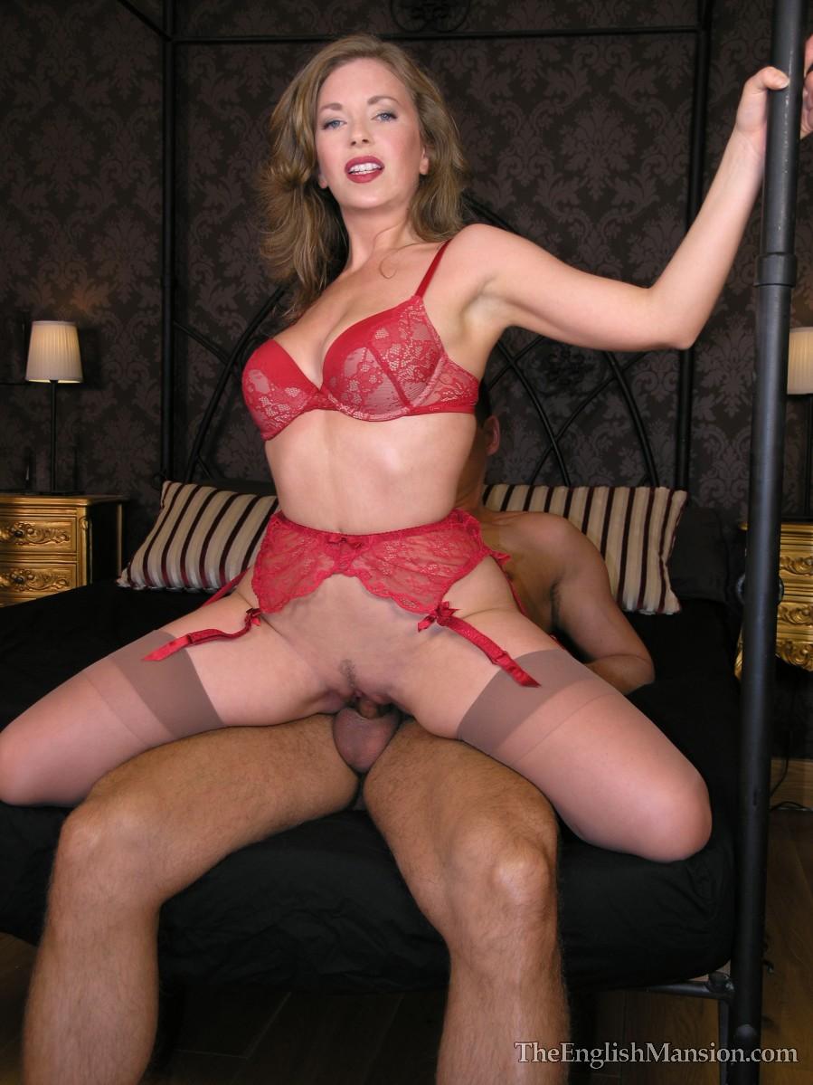 Cuckold Mature Porn Categories  Women In Years